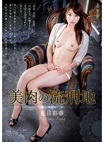 [RBD-644] (English subbed) Sexy Flower of the Penal Colony Iroha Natsume