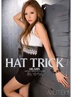 TEK-044 Aikarin - Phosphorus Hat Trick