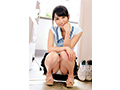 【DMM限定】素敵なカノジョ 大島美緒 超敏感ミニマム美少女の中出しぶっかけポルチオせっくす 生写真3枚付き  No.2