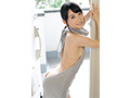 【DMM限定】素敵なカノジョ 大島美緒 超敏感ミニマム美少女の中出しぶっかけポルチオせっくす 生写真3枚付き  No.3