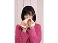 【DMM限定】Twit○erで募集したファンの要望を撮影してみた3 森沢かな パンティ付き  No.9