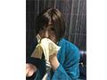 【DMM限定】Twit○erで募集したファンの要望を撮影してみた8 水野朝陽 パンティ付き  No.1