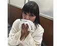 【数量限定】村上涼子23時間17分ベスト パンティ付き  No.5