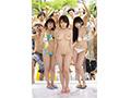 【数量限定】あの日、サークルの夏合宿が中出し輪姦イベントに変わった。 八乃つばさ 生写真3枚付き  No.1