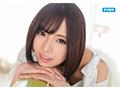 【数量限定】FIRST IMPRESSION 127 20歳ショートカットの現役女子大生AVデビュー! 七実りな 生写真3枚付き  No.2