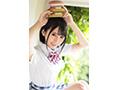 【数量限定】制服美少女のイクイク4本番 専属第2弾!汗・汁まみれ240分! 七実りな 生写真3枚付き  No.2