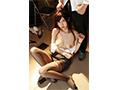 【数量限定】犯され輪姦され続けた巨乳女教師 桜空もも 生写真3枚付き  No.1