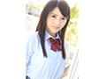 【数量限定】フェラ大好き制服美少女の真剣ガチイキ 4本番 亜矢瀬もな 生写真4枚付き  No.1