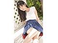 【数量限定】FIRST IMPRESSION 130 純美 ―美しすぎるピュア美少女誕生― 楓カレン 生写真5枚付き  No.1