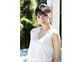 【数量限定】FIRST IMPRESSION 130 純美 ―美しすぎるピュア美少女誕生― 楓カレン 生写真5枚付き  No.2