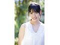 【数量限定】FIRST IMPRESSION 130 純美 ―美しすぎるピュア美少女誕生― 楓カレン 生写真5枚付き  No.3