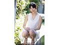【数量限定】FIRST IMPRESSION 130 純美 ―美しすぎるピュア美少女誕生― 楓カレン 生写真5枚付き  No.4