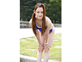 【数量限定】ほぼ処女美少女アスリート18歳 AV決心 経験人数は1人だけ…でもエッチな事に興味深々 桃色ゆりあ 生写真3枚付き  No.1