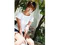 【数量限定】音市美音の妹 kawaii*専属デビュー エッチ大好きこんがり小麦色のぶっちぎり美少女 音市真音 生写真3枚付き  No.1
