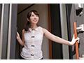 【DMM限定】KAWATSUMA NTR 可愛すぎるセックスレスのFカップどM人妻、旦那が帰ってくる直前まで他人チ●ポ挿れられっぱなし中出しデビュー 桜結奈 生写真3枚付き  No.1