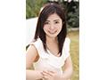 【数量限定】初めての音色 橋本りお 19歳 処女 kawaii*専属AVデビュー 生写真3枚付き  No.2