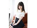 【数量限定】奇跡の天然ピンク乳首美少女 奏ミサAVデビュー 生写真3枚付き  No.1