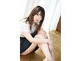 【数量限定】奇跡の天然ピンク乳首美少女 奏ミサAVデビュー 生写真3枚付き  No.2