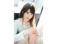 【数量限定】奇跡の天然ピンク乳首美少女 奏ミサAVデビュー 生写真3枚付き  No.3