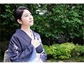 【DMM限定】引退 ~パイパン解禁~ 無毛中出し性交 めぐり パンティと生写真付き  No.8