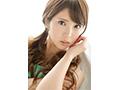【数量限定】芸能人 ANRI めちゃくちゃイッてるッ! 生写真3枚付き  No.1