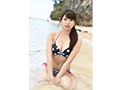 【数量限定】姉が3日間、僕専属メイドになった。 秋山祥子 生写真3枚付き  No.2