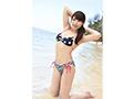【数量限定】姉が3日間、僕専属メイドになった。 秋山祥子 生写真3枚付き  No.3