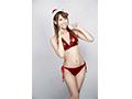 【DMM限定】ある日、おれと彼女の性欲が入れ換わった 初川みなみ クリスマスカードと生写真3枚付き  No.1