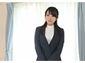 【DMM限定】現役女教師AVデビュー 桐谷なお 生写真3枚付き  No.1