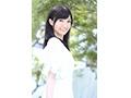 【数量限定】めっちゃ敏感レズビアンお姉さんAVデビュー 原さくら 生写真3枚付き  No.2