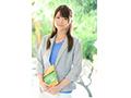 【数量限定】現役女教師フェラチオの女神AVデビュー!! 長谷川未奈(仮) 生写真3枚付き  No.2
