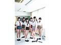 【数量限定】私立バキュームフェラ学園 生写真2枚付き  No.2