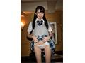 【数量限定】脱いだら激スリムだった!街で見つけた制服美少女と10発中出しセックスしまくった週末をそのままAV発売しちゃいました!! ナンパJAPAN EXPRESS Vol.81 パンティと生写真付き  No.1