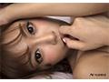 【数量限定】キラリ 明日花キララ 生写真3枚付き  No.3