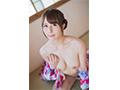 【数量限定】ヒメゴト 希崎ジェシカ 生写真3枚付き  No.1