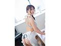 【数量限定】ヒメゴト 希崎ジェシカ 生写真3枚付き  No.2