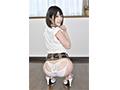 【数量限定】タイトスカート×フレアスカート パンティと生写真付き  No.3