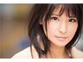【数量限定】新人NO.1 STYLE 未成年らしからぬ艶感・色っぽさの大人の19歳 柳みゆうAVデビュー 生写真3枚付き  No.1