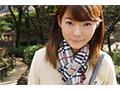 【数量限定】JKお散歩 高千穂すず 生写真3枚付き  No.1