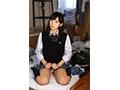 【数量限定】興奮剤を盛られ他人棒(中年)でメス化した幼馴染のJK彼女 辻本杏 生写真3枚付き  No.1