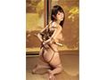 【数量限定】完全緊縛されて無理やり犯された美人弁護士 吉沢明歩 生写真3枚付き  No.3