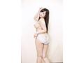 【DMM限定】欲しがり年増セフレ ガクブル露出SEX かおりサン(41歳) KAORI パンティと生写真付き  No.4