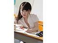 【数量限定】女子校生の美乳がチラリ・ポロリ 水トさくら 生写真3枚付き  No.3