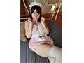 【DMM限定】Jカップ爆乳グラビアアイドルは僕だけのローションぬるぬるご奉仕メイド 松本菜奈実 生写真3枚付き  No.1