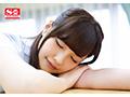 【DMM限定】ミニスカアイドル見学リフレ 過激裏オプフルコース 橋本ありな ボイスCDと生写真付き  No.1