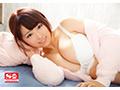 【DMM限定】最高級グラドル風俗マンションへようこそ 松本菜奈実の密着性感テクニック150分フルコース ボイスCDと生写真付き  No.1