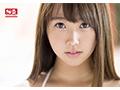 【数量限定】新人NO.1STYLE 南果菜 AVデビュー 生写真3枚付き  No.2
