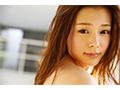 【数量限定】グラビアアイドルのねっとり舌絡め接吻と発情ディープキス性交 吉高寧々 生写真3枚付き  No.1