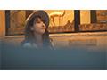 【数量限定】遂に流出!国民的アイドルの熱愛スキャンダル動画 密着32日、三上悠亜の生々しいキス、フェラ、セックス…完全プライベートSEX映像一部始終 生写真3枚付き  No.3
