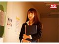 【数量限定】犯された巨乳女教師 集団輪姦レ●プ 三上悠亜 生写真3枚付き  No.3